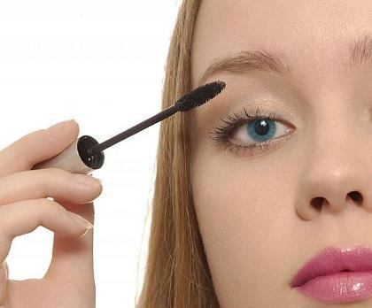 makeup-face22