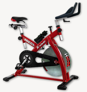 std-68o-exercise-bike